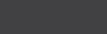Townsend Mccormack Logo