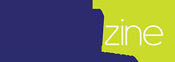 Schoolzine Logo